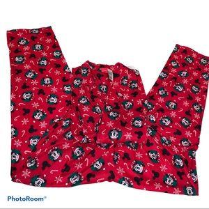 Ladies pajama set NEW